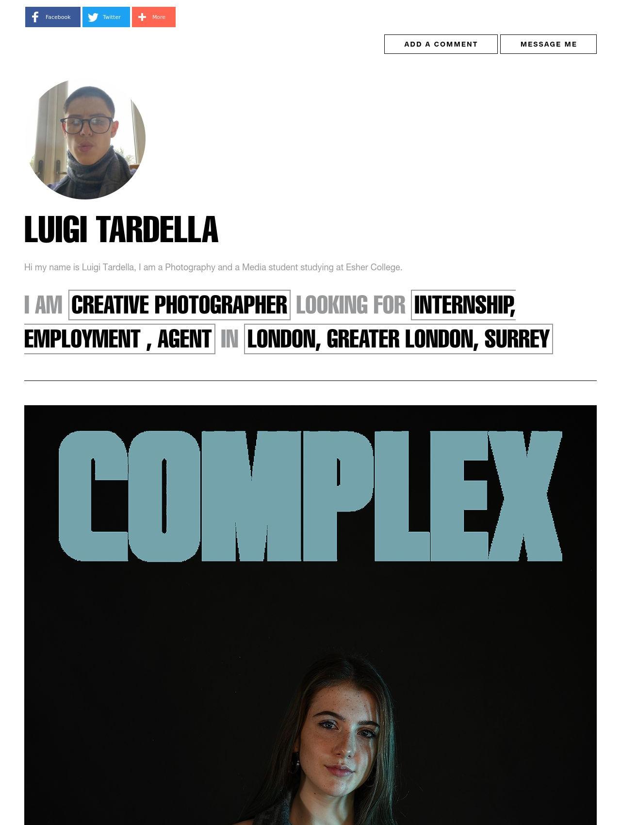 Luigi Tardella
